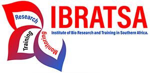 IBRATSA Logo